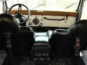 jeep cj5 for sale image 34