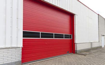 garage tech neiltortorella com static tech solutions implementing the highest quality
