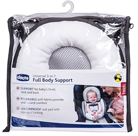 chicco car seat protector chicco infant support pillow car seat seat