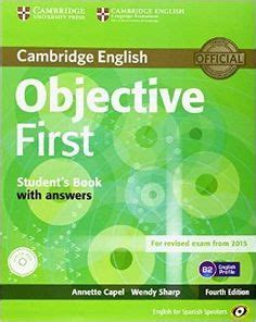 libro english collocations in use cambridge certificate in advanced english 1 with answers official examination papers from