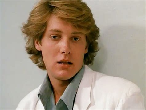 james spader haircut 17 best images about pretty in pink on pinterest prom