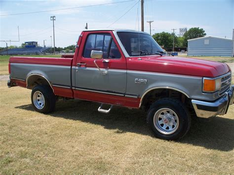 1988 ford f150 1988 f150 images frompo 1