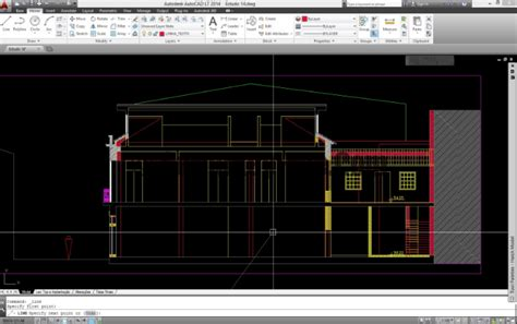 download autocad 2014 full version indowebster autodesk autocad 2014 crack serial key free download
