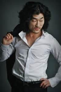 sinopsis film korea hot service a cruel hairdresser jo ha seok 조하석 korean actor hancinema the korean
