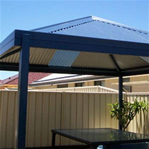 Patios Perth Wa Patio Builders Great Aussie Patios Aussie Patio Designs