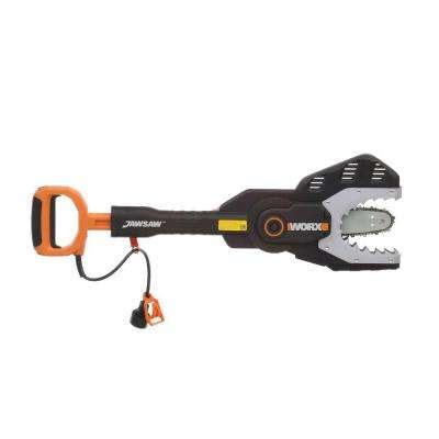 pole saws & pruners chainsaws outdoor power equipment