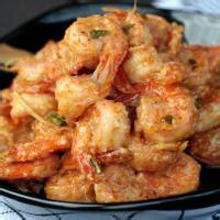 Resep Masak Oatmeal Vegetarian Prawn Vegetarian Udang Goreng resepi spicy mayonnaise prawn fry kongsi resepi