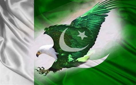 pakistan flag wallpapers hd  wallpaper cave