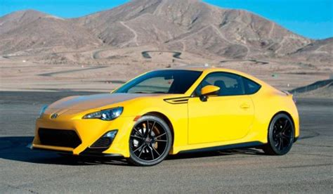 2019 Toyota S Fr by 2019 Toyota S Fr Remarkable And Leader S Choice