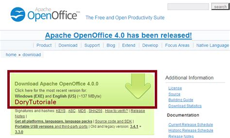 apache openoffice official site apache openoffice official site newhairstylesformen2014 com
