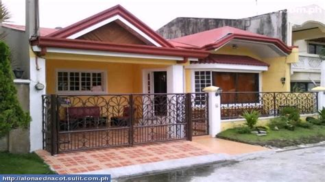 philippine house designs and floor plans philippine house designs and floor plans 7859