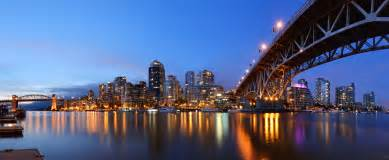 To Vancouver Canada S Best City To Find A Guelph Ontario