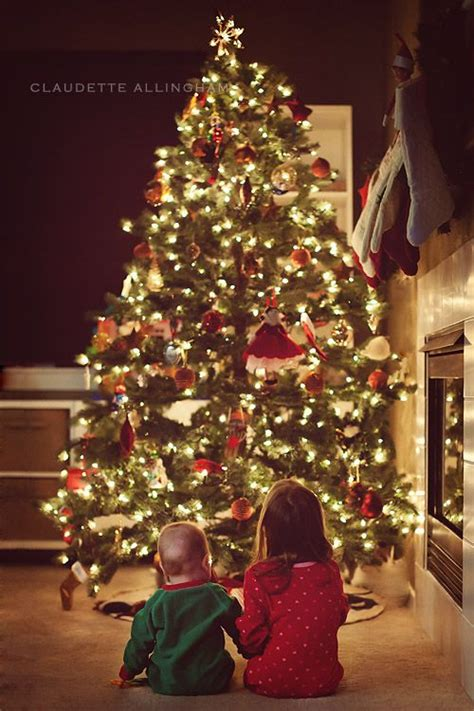 25 best family christmas pictures ideas on pinterest