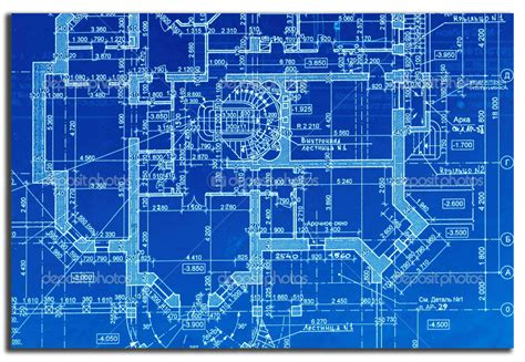 making blueprints really busy building blueprint plans pinterest