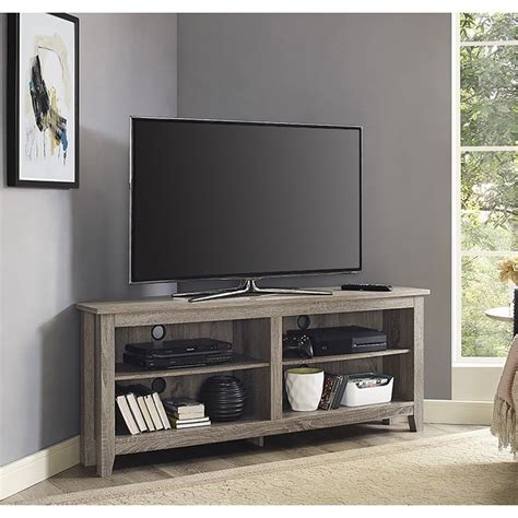25 best ideas about corner tv on tv in corner