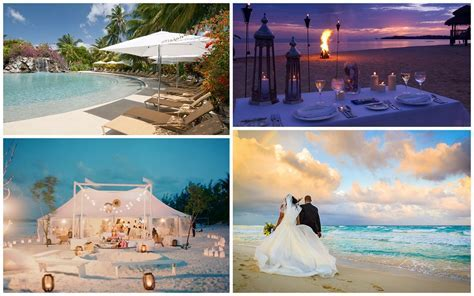 9 Cheesy Details for Beach Weddings 2016