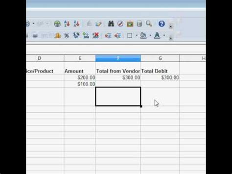 income and expense spreadsheet expin franklinfire co