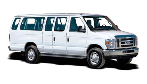 15 seater rental cars metro trucks