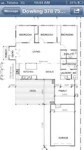 Home Design Advice Online Small Block Small House Design Help Needed