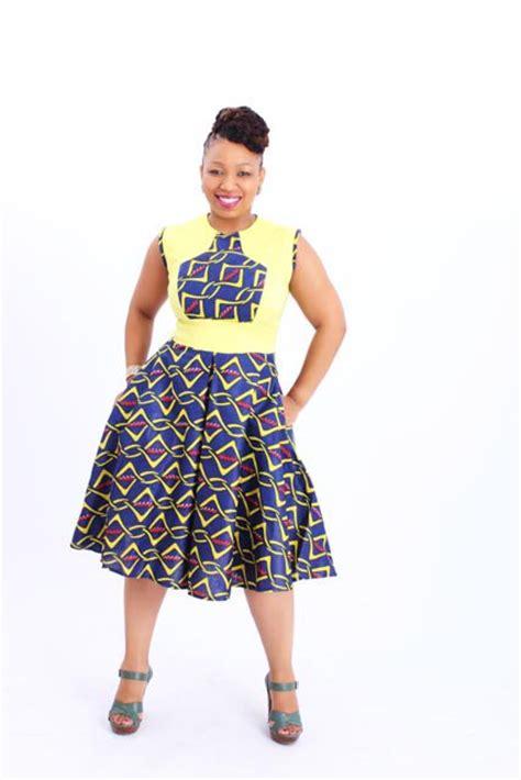 zulu design dress urban zulu clothing on twitter quot classy fabulous come