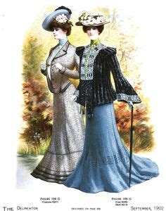 1000 images about edwardian costuming on pinterest 1000 images about chapter 15 the edwardian period on