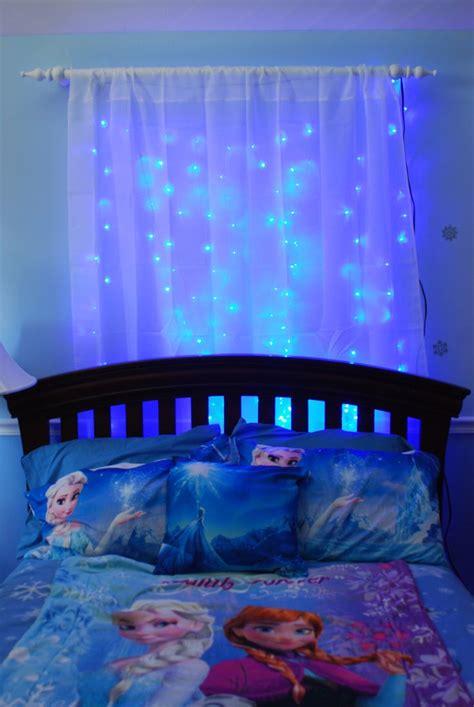Decor Lights Home Decor Excellent Magically Theme Lights S Bedroom D 233 Cor Ideas Nationtrendz
