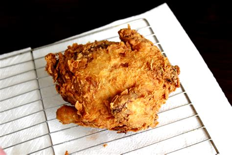 pat s deep fried cornish game hens recipe dishmaps