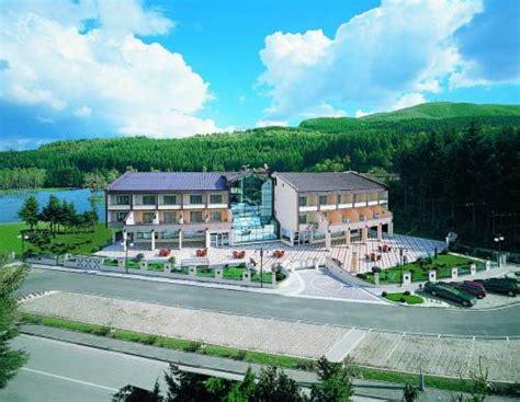 bagno di romagna hotels miramonti hotel bagno di romagna low rates no booking fees