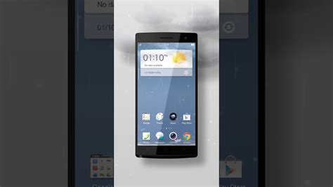 Hp Oppo Oppo hp oppo 28 images harga hp oppo smartphone auto design tech oppo mirror 5 pictures official