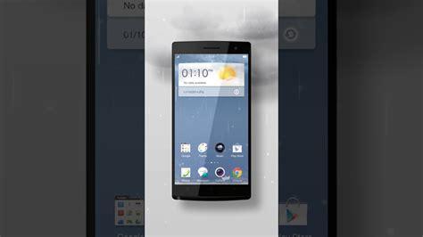 Hp Oppo Oppo hp oppo 28 images harga hp oppo smartphone auto design