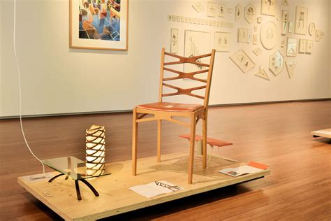 elma van der stoel de stoel als didactisch middel archined