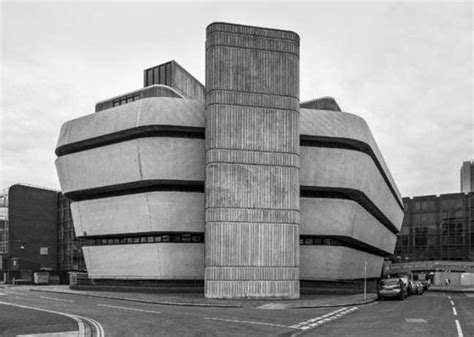 simon phipps finding brutalism a photographic survey of post war architecture books finding brutalism simon phipps in kriens deconarch