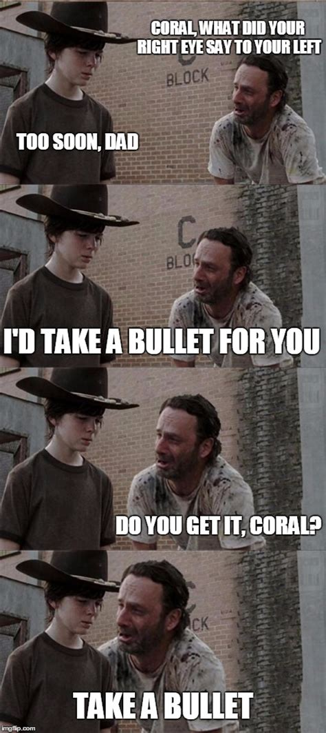 Coral Meme - coral meme www pixshark com images galleries with a bite