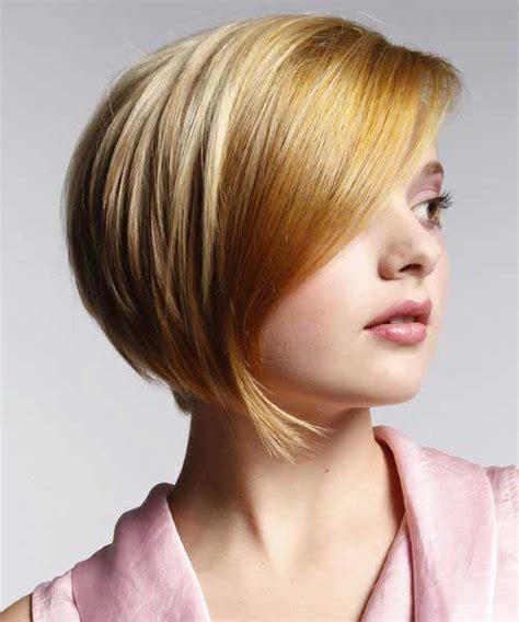 Hairstyle Tapered Bob 10 tapered bob hairstyles bob hairstyles 2017