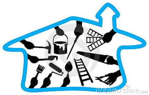 home remodeling house remodeling clipart clipart panda free clipart images