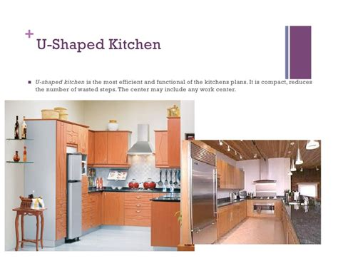 best kitchen design websites onyoustore com most functional house plans house and home design