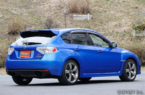 2012 toyota ta specs subaru en engine subaru free engine image for user