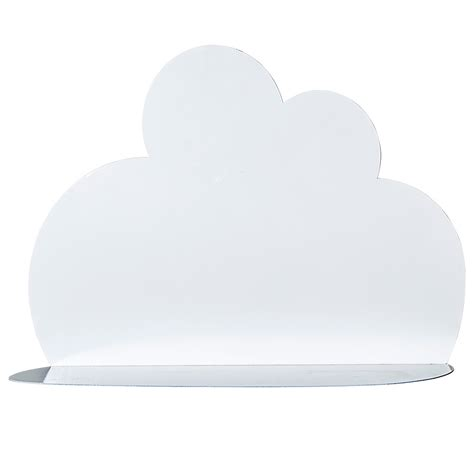 regal wolke bloomingville regal wolke white kaufen emil