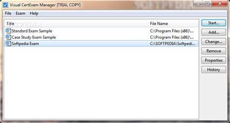 visual certexam manager full version download visual certexam suite free full backupermeeting
