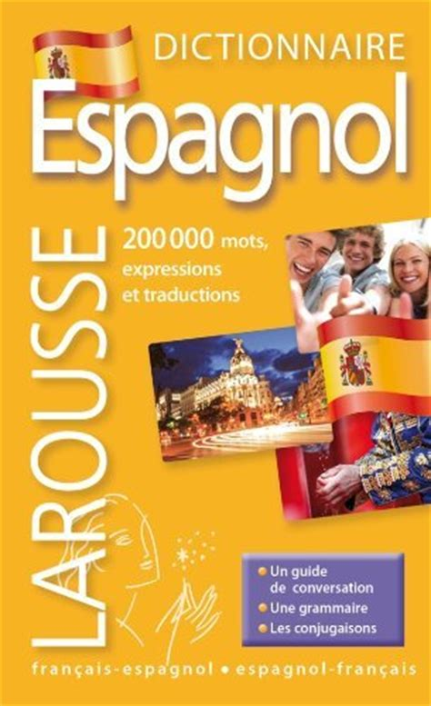 libro limagier franais espagnol 225 libro diccionario larousse general francais espagnol espa 241 ol frances descargar gratis pdf