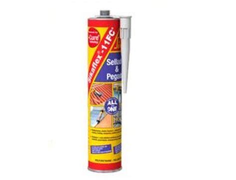 cornisas de espuma flex sika sikaflex 11 fc marr 243 n cartucho 300cm3 5 99