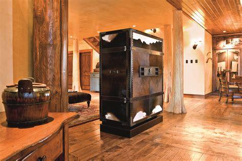 luxury home safes the dottling bel air magnus luxury home safe world s best