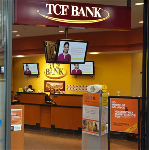 fcf bank related keywords suggestions for tcf bank
