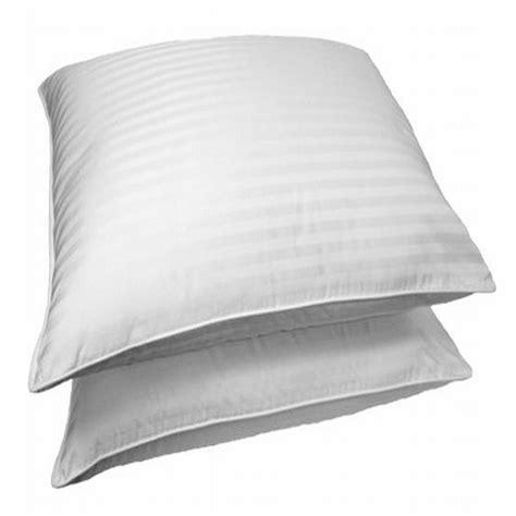 Serta Sleeper Pillows by Serta Sleeper Cool Infusion Polyester Fill 2