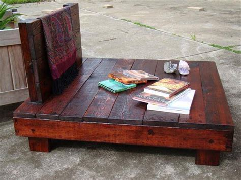 diy meditation bench pallet meditated chair pallet furniture diy