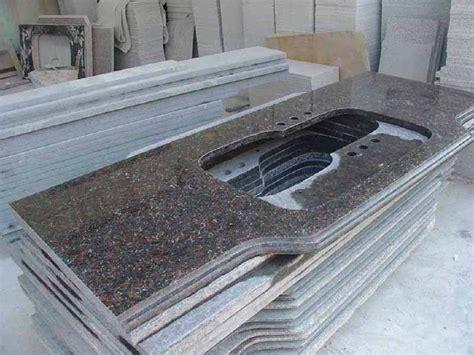 Granite Countertops Manufacturers by Granite Countertop Hollystone China Manufacturer