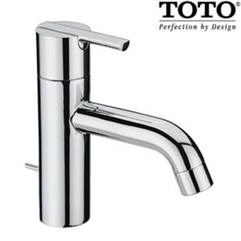 Kran Toto sell toto tap lavatory tx115lebr from indonesia by kamar mandiku cheap price