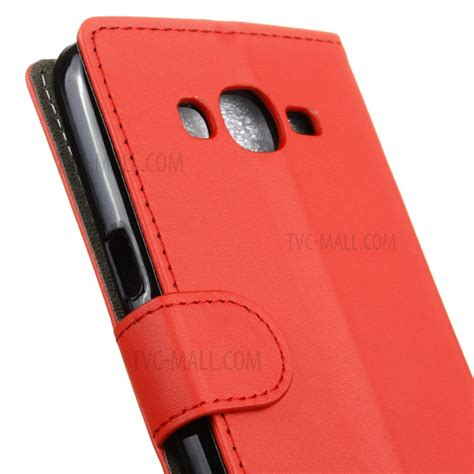 Iron For Type Samsung Galaxy J2 Prime Stand Robot Transformar magnetic leather stand for samsung galaxy j2 prime tvc mall
