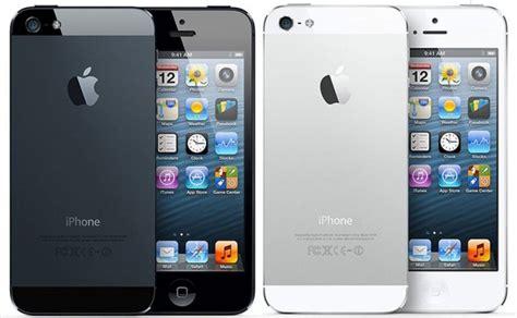 wallpaper iphone 5 estados unidos apple podr 237 a vender libre el iphone 5 en estados unidos