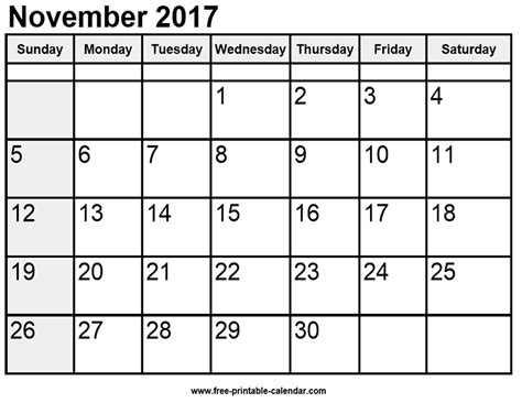 funny desk calendars 2017 printable desk calendar november 2017 hostgarcia